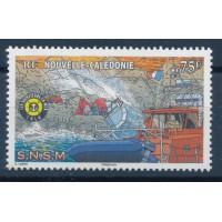 Nouvelle Calédonie - numéro 1003 - neuf sans charnière