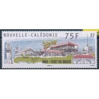 Nouvelle Calédonie - numéro 1105 - neuf sans charnière