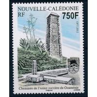 Nouvelle Calédonie - numéro 1146 - neuf sans charnière