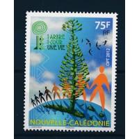 Nouvelle Calédonie - numéro 1165  - neuf sans charnière