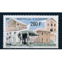 Nouvelle Calédonie - numéro 1189  - neuf sans charnière