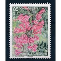Nouvelle Calédonie - numéro 1193  - neuf sans charnière
