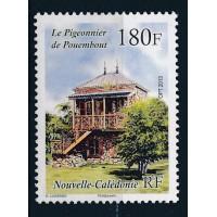 Nouvelle Calédonie - numéro 1194  - neuf sans charnière