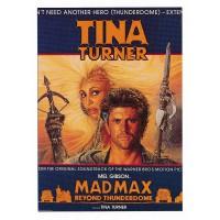 Carte Postale 10x15 Affiche de Film MadMax - Editions F.Nugeron