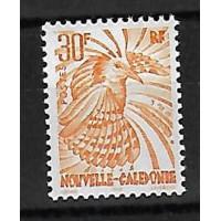Nouvelle Calédonie - Numéro 746 - Neuf sans Charnière