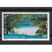 Nouvelle Calédonie - Numéro 951 - Neuf sans Charnière