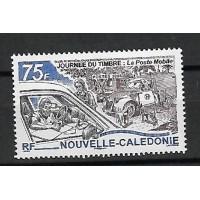 Nouvelle Calédonie - Numéro 984 - Neuf sans Charnière