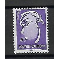 Nouvelle Calédonie - Numéro 993 - Neuf sans Charnière
