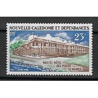 Nouvelle Calédonie - PA 134 - Neuf sans Charnière