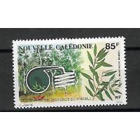 Nouvelle Calédonie - PA 297 - Neuf sans Charnière