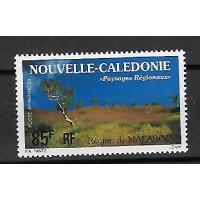 Nouvelle Calédonie - PA 300 - Neuf sans Charnière