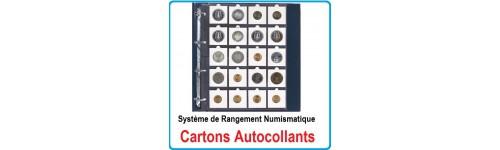 Carton HB - Autocollant (5cmX5cm)