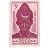 Philatélie (Anciennes Colonies Française)