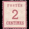 Philatélie (France)