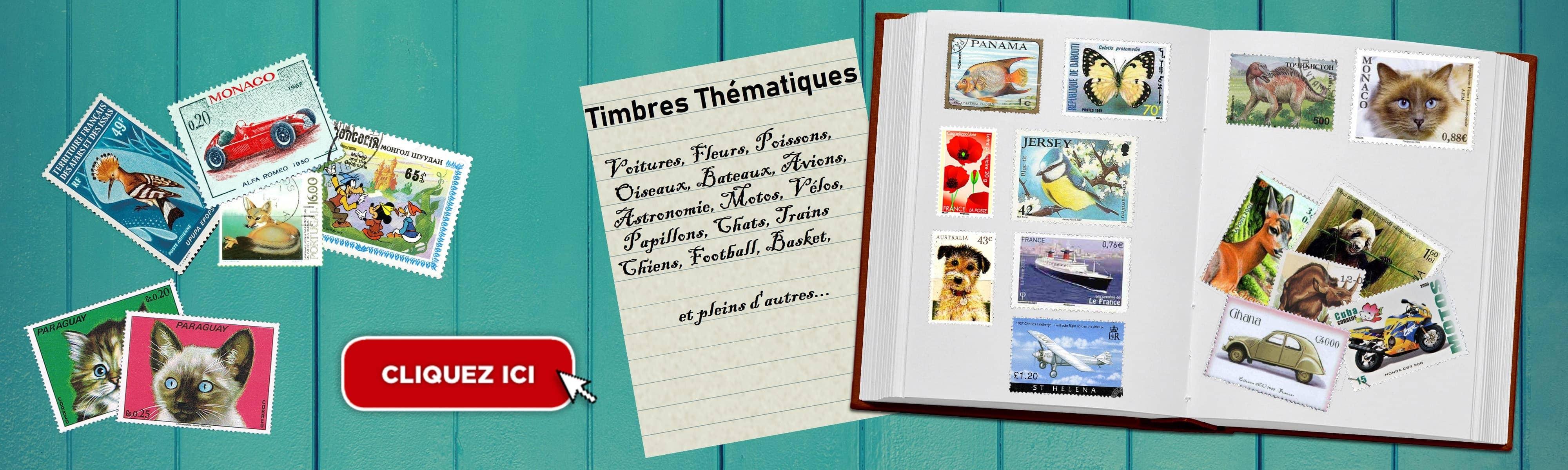 Timbres-thématiques-avions-bateaux-voitures-fleurs-oiseaux-sport-phare-philatélie-passion-collection-la-rochelle commande en ligne sur notre ecommerce